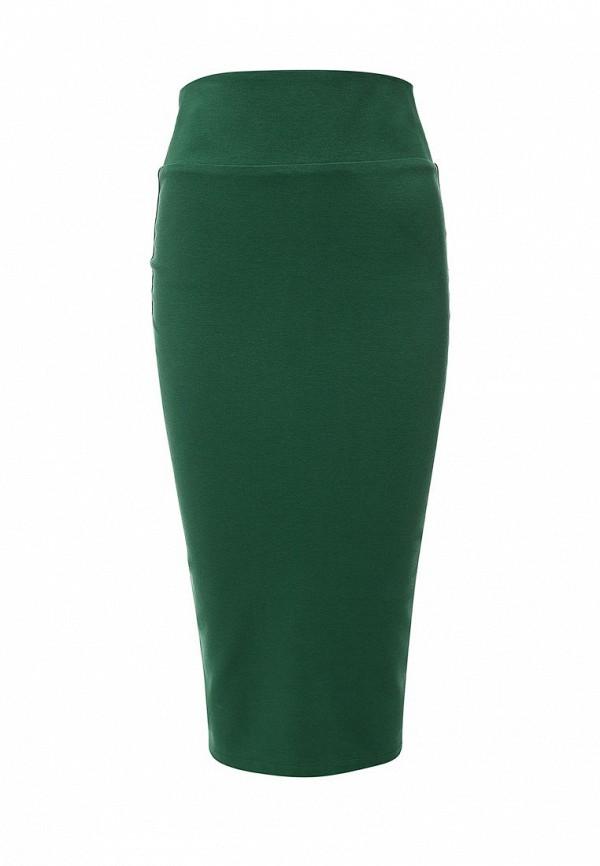 Узкая юбка Tutto Bene 4291