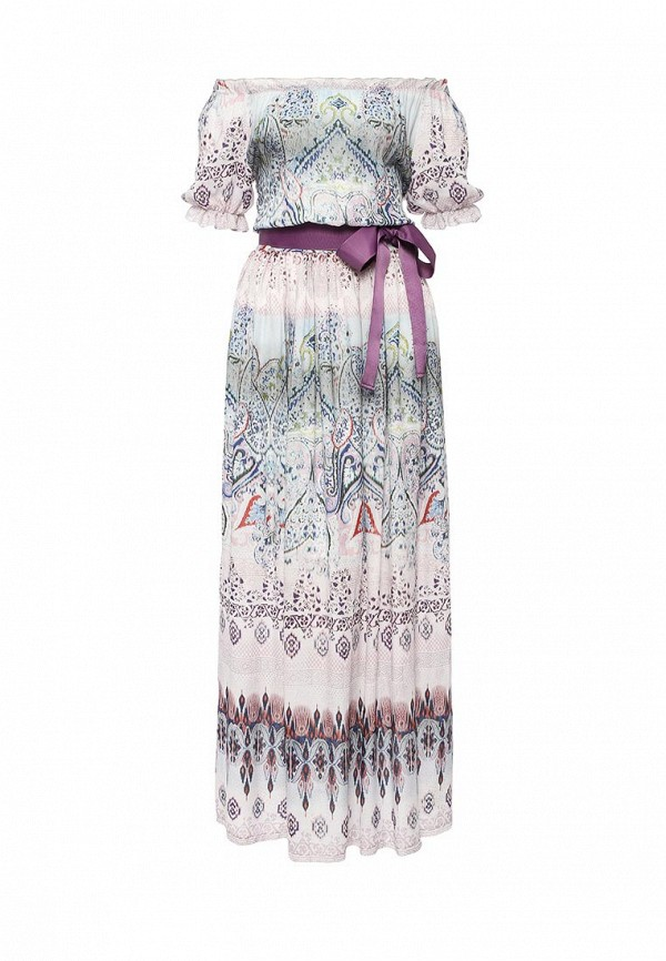 Летнее платье Tutto Bene 4310
