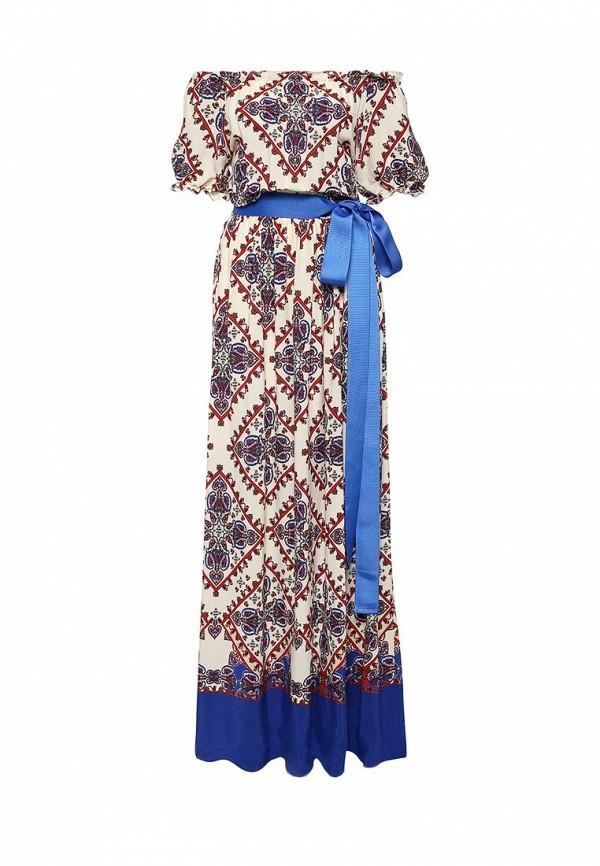 Летнее платье Tutto Bene 4311