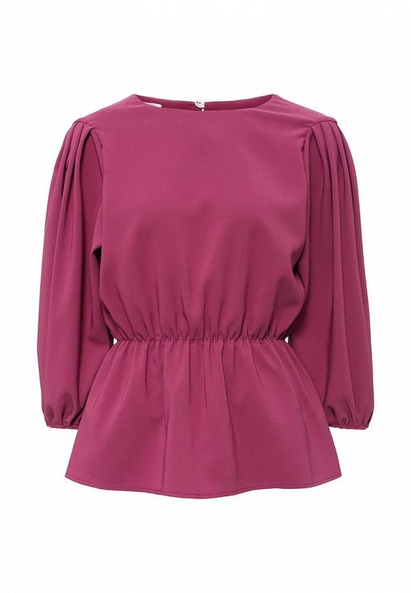 Блуза Tutto Bene 4332