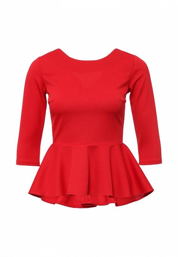 Блуза Tutto Bene 4337