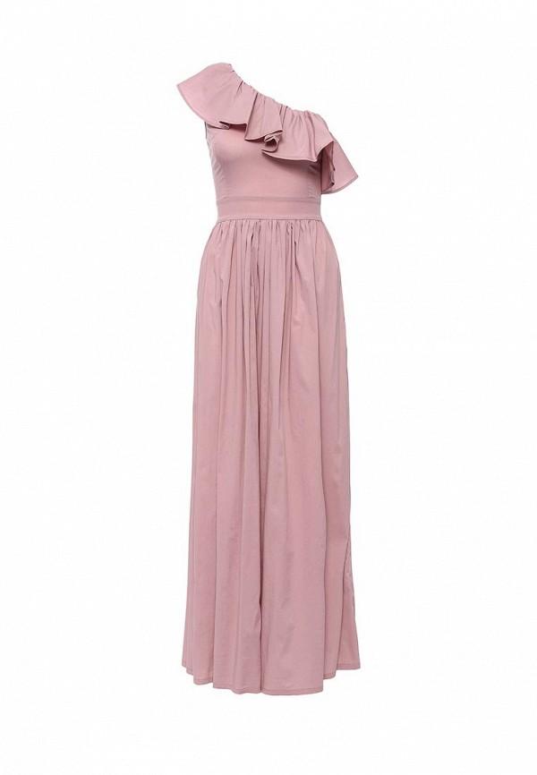 Повседневное платье Tutto Bene 4360