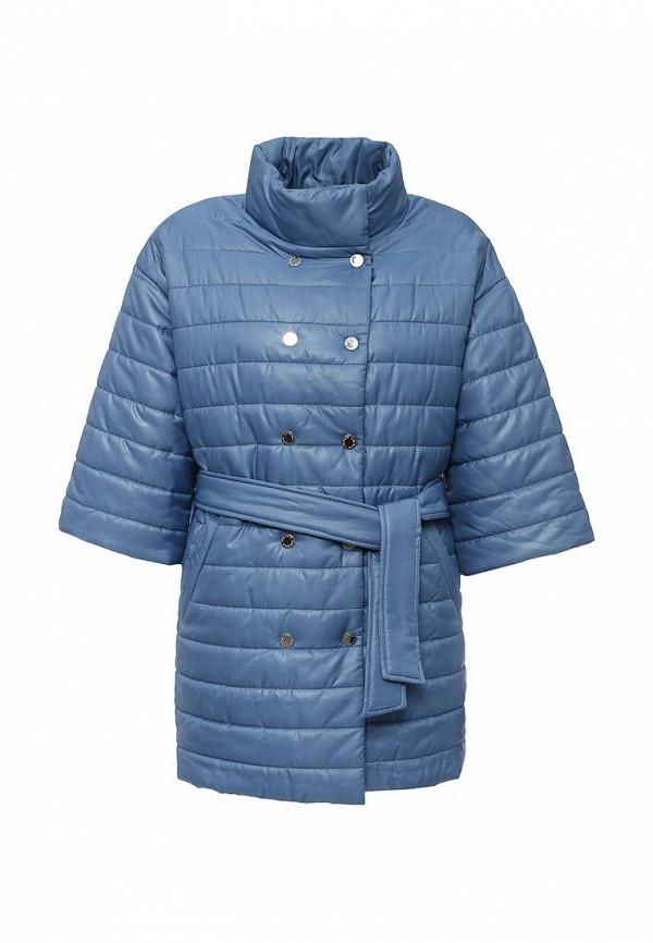 Куртка Tutto Bene 4270