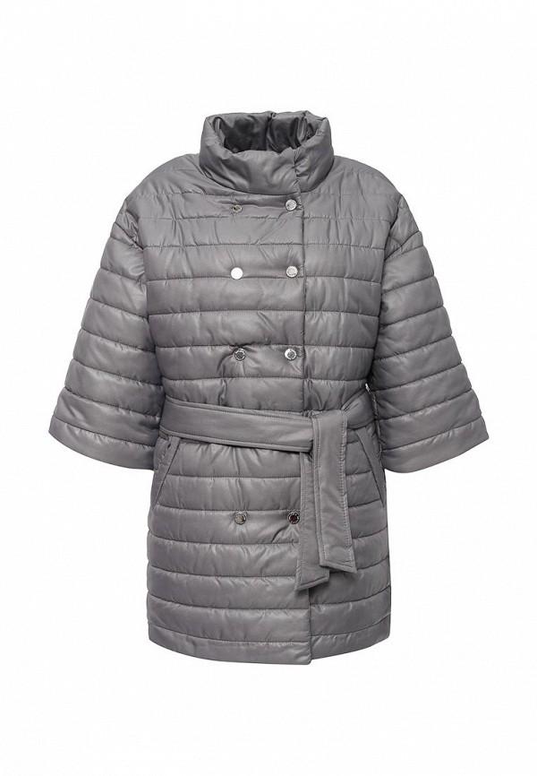 Куртка Tutto Bene 4271