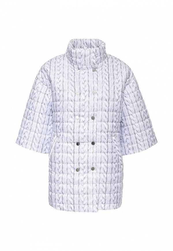 Куртка Tutto Bene 4272