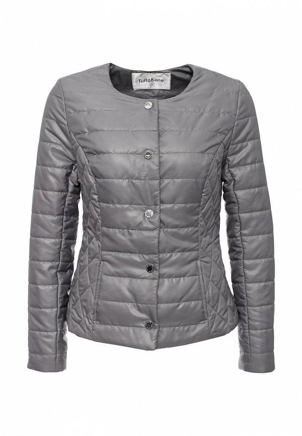 Куртка Tutto Bene 4273