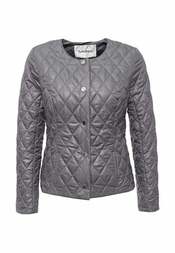 Куртка Tutto Bene 4275