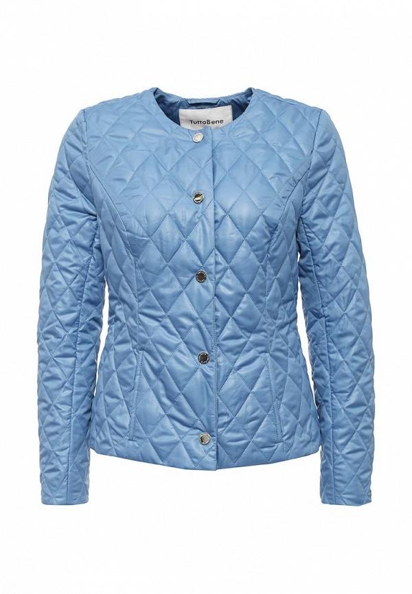 Куртка Tutto Bene 4276