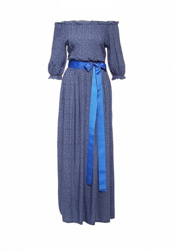 Платье Tutto Bene 4365