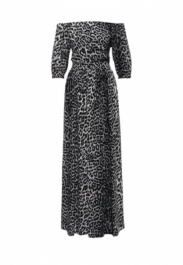 Платье Tutto Bene 4370