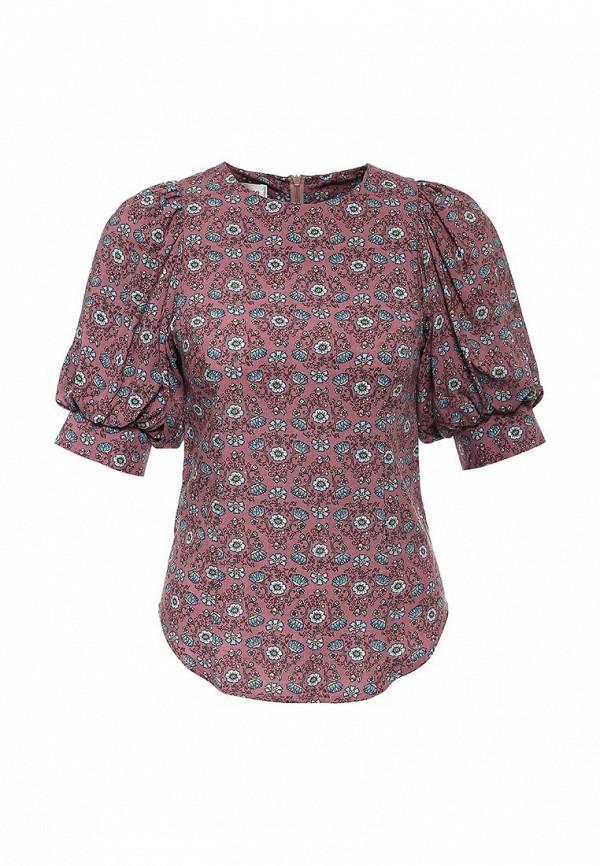 Блуза Tutto Bene 4389