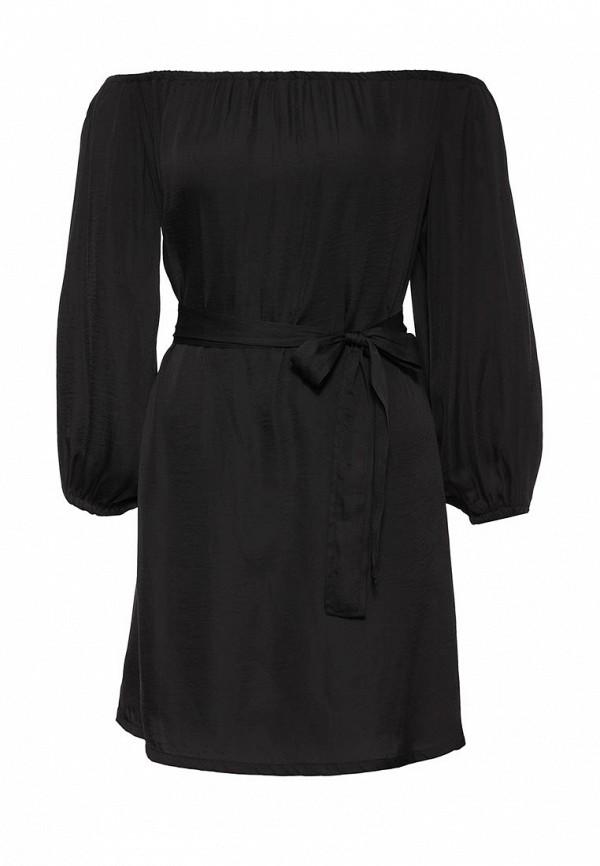 Платье-мини Tutto Bene 4452