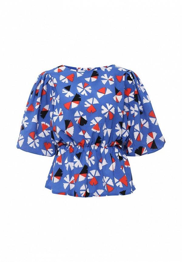 Блуза Tutto Bene 4464