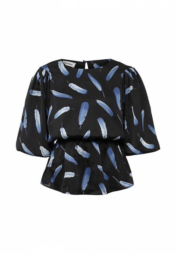 Блуза Tutto Bene 4465