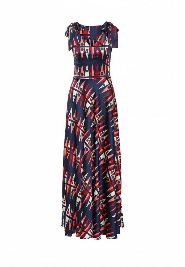 Летнее платье Tutto Bene 4429