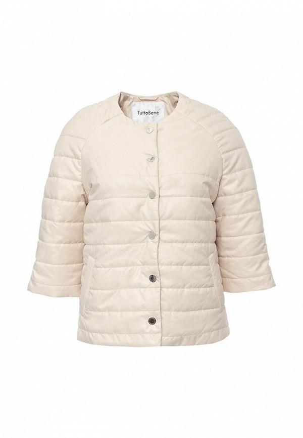 Женская верхняя одежда Tutto Bene 4277