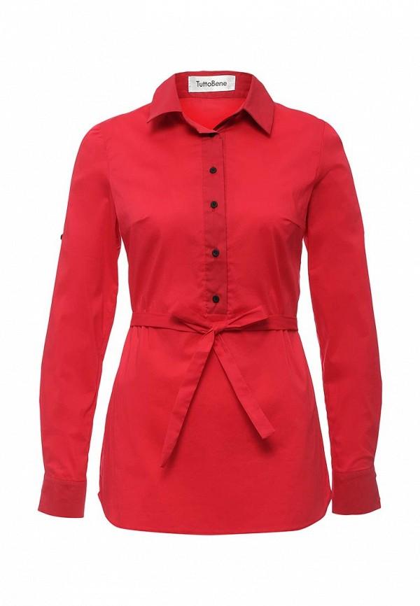 Блуза Tutto Bene 4397