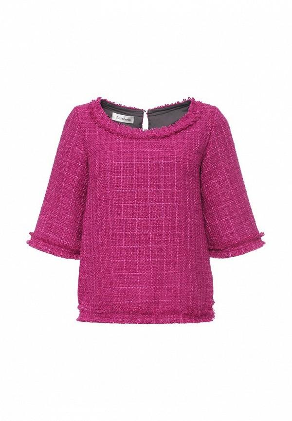 Блуза Tutto Bene 4423