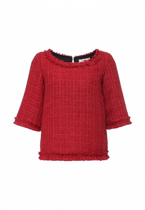 Блуза Tutto Bene 4424