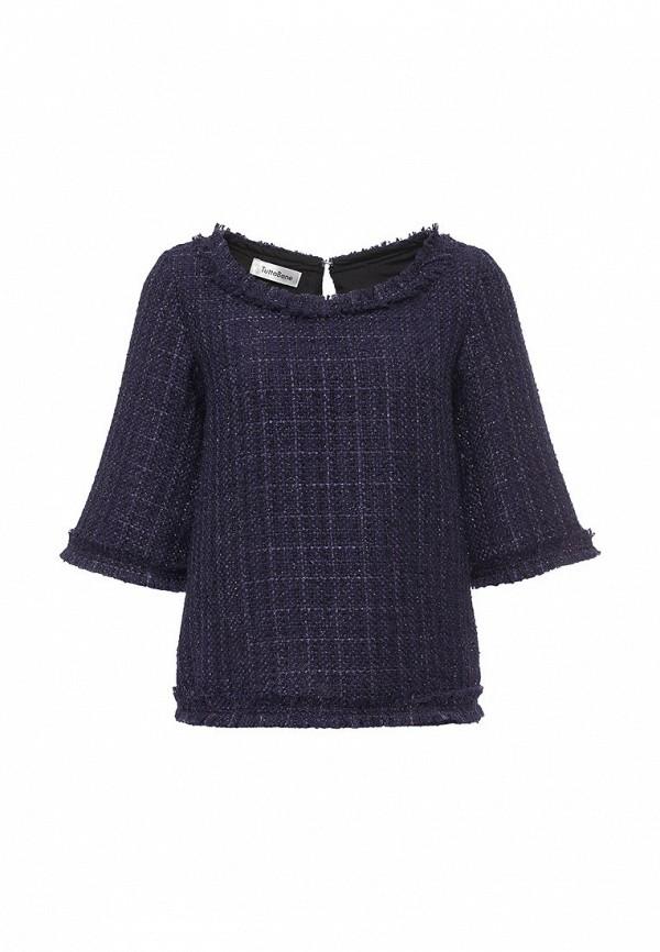 Пуловер Tutto Bene 4425