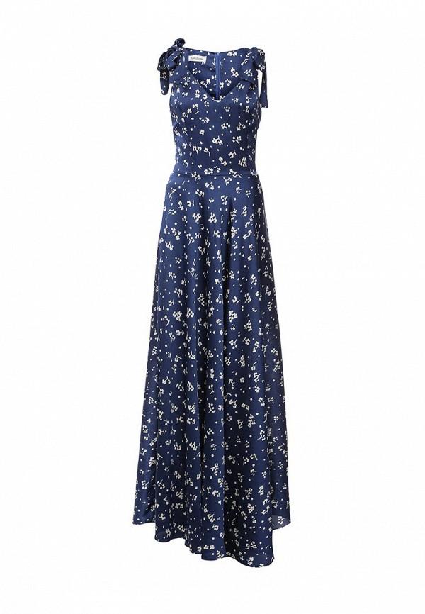Летнее платье Tutto Bene 4431