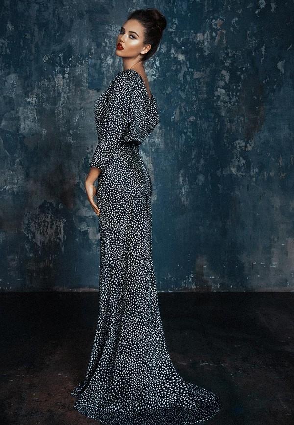 Летнее платье Tutto Bene 4479
