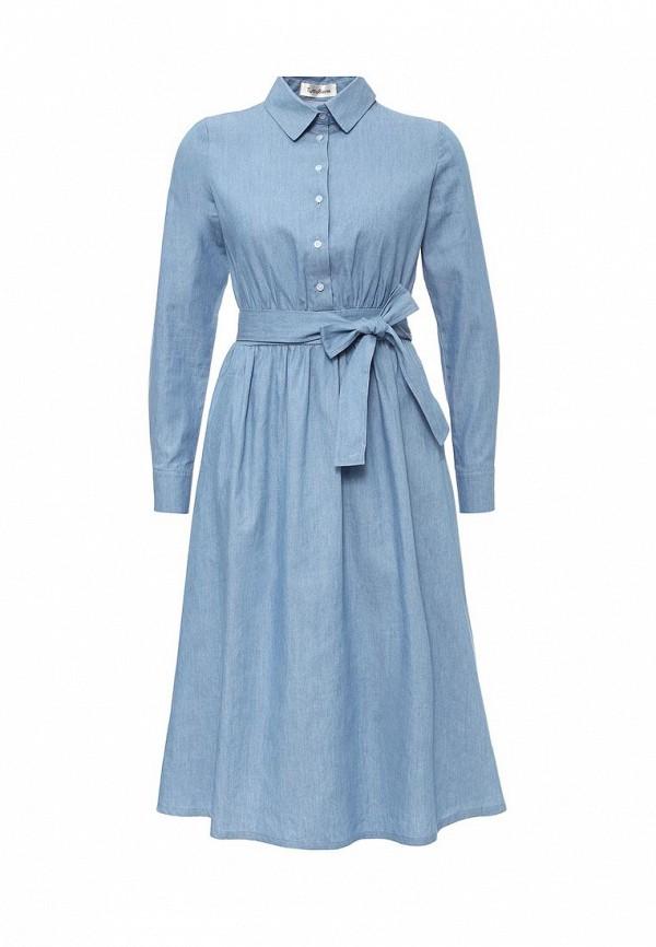 Платье Tutto Bene 4481