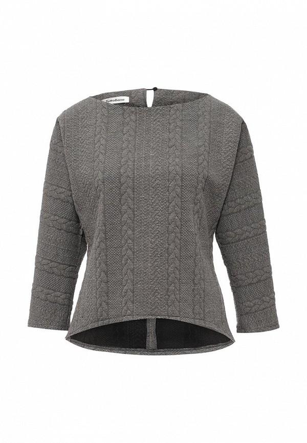 Блуза Tutto Bene 4570