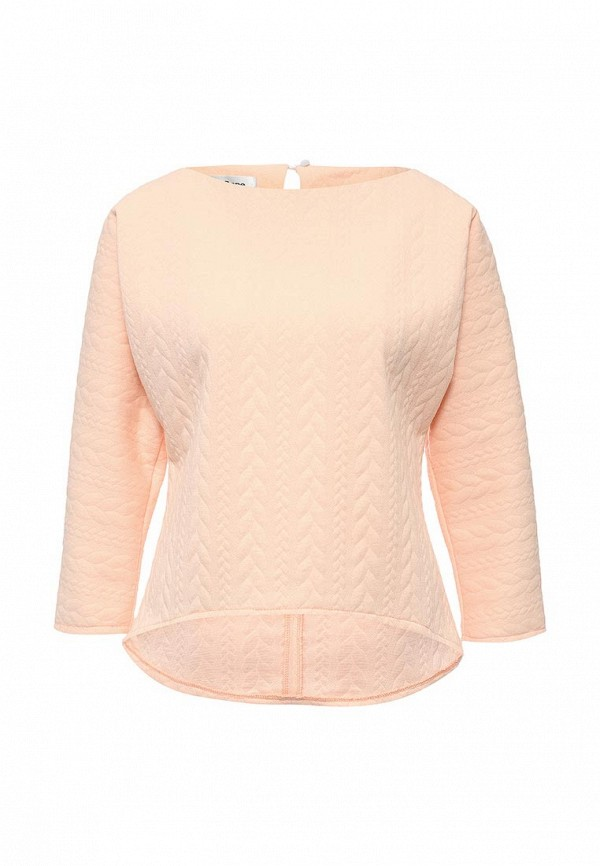 Блуза Tutto Bene 4574