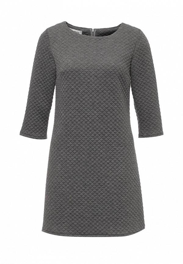 Платье-мини Tutto Bene 4586
