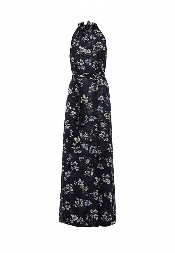 Летнее платье Tutto Bene 4641