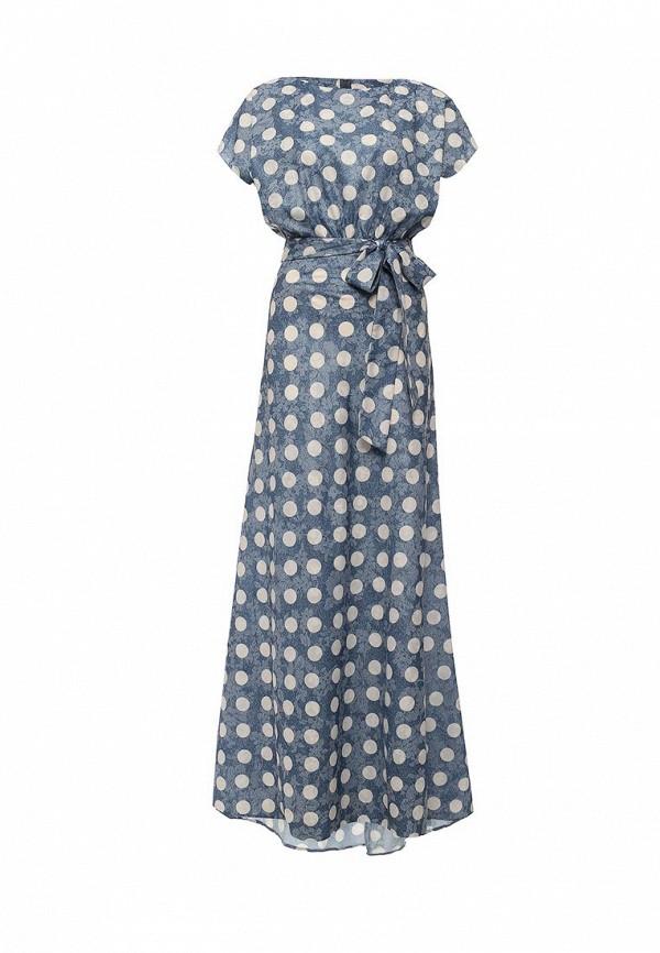 Летнее платье Tutto Bene 4727