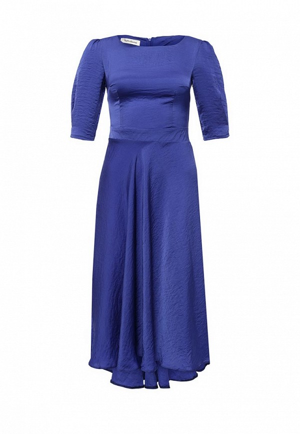 Летнее платье Tutto Bene 4734