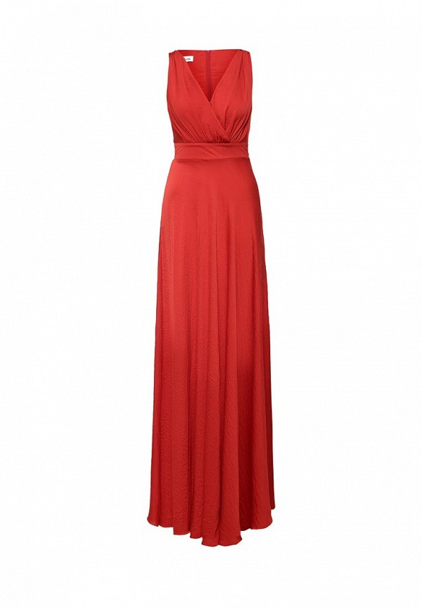 Платье-макси Tutto Bene 4600