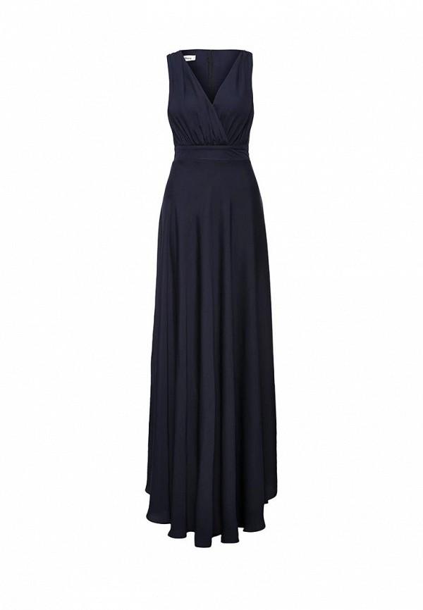 Платье-макси Tutto Bene 4601