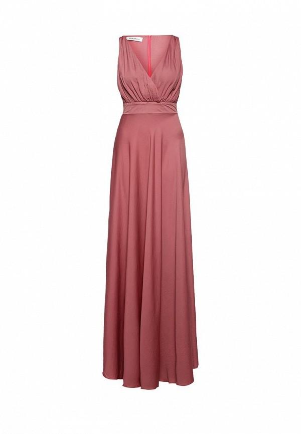 Вечернее / коктейльное платье Tutto Bene 4603