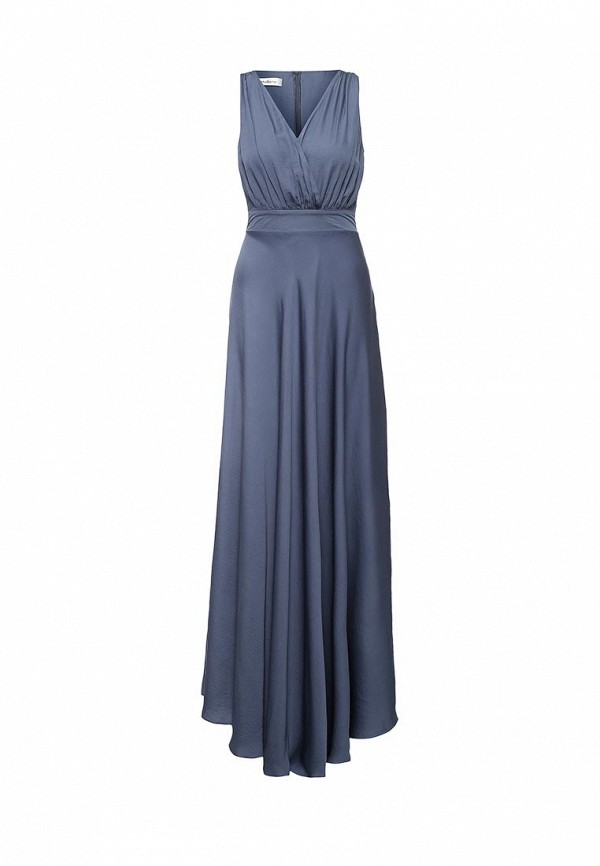 Платье-макси Tutto Bene 4604