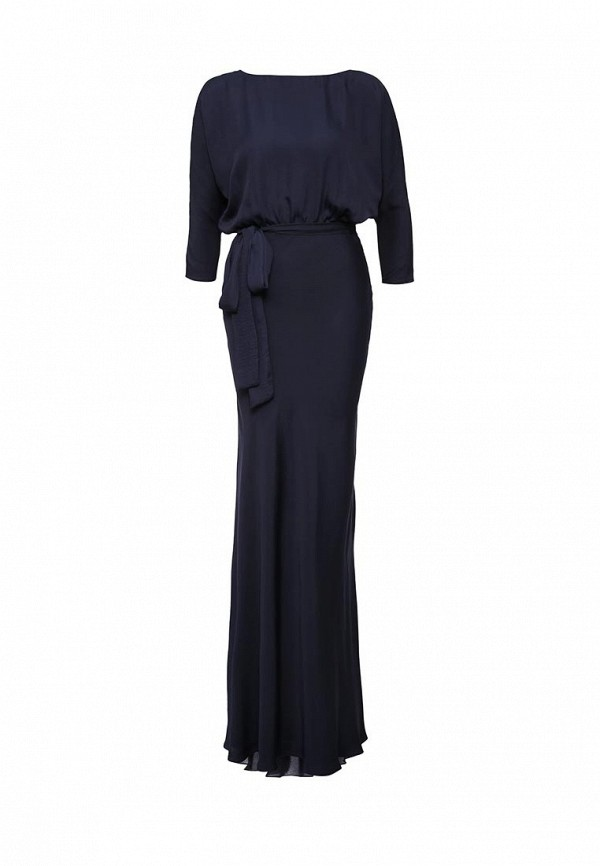 Вечернее / коктейльное платье Tutto Bene 4606