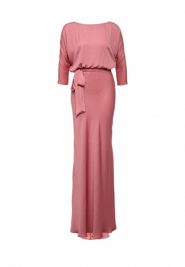 Вечернее / коктейльное платье Tutto Bene 4608