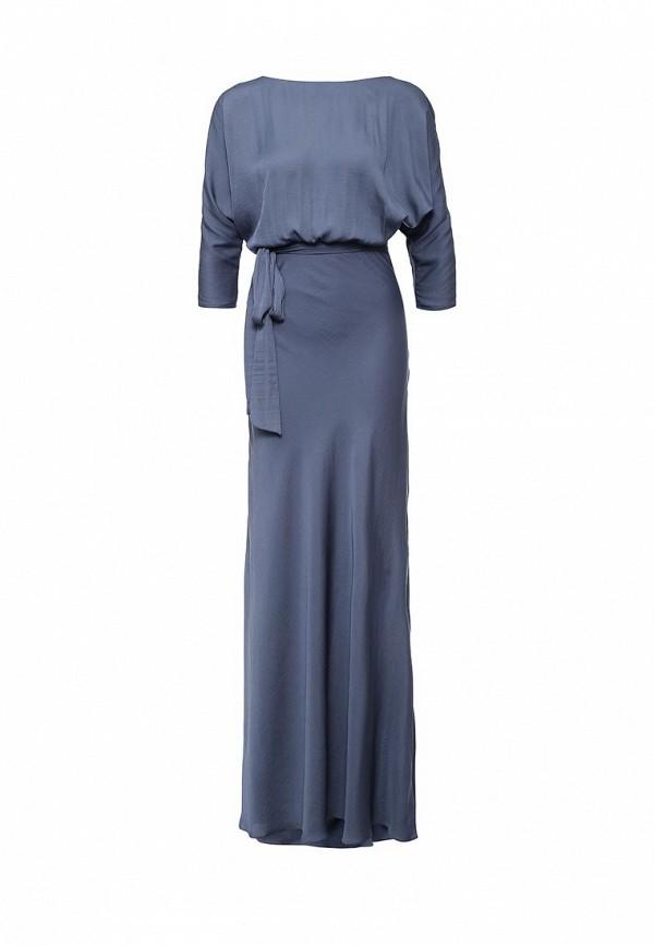 Вечернее / коктейльное платье Tutto Bene 4609