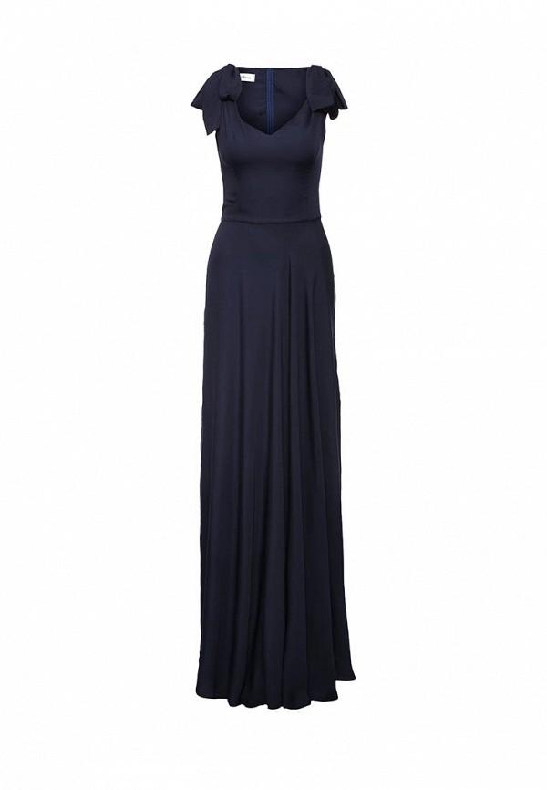 Вечернее / коктейльное платье Tutto Bene 4611