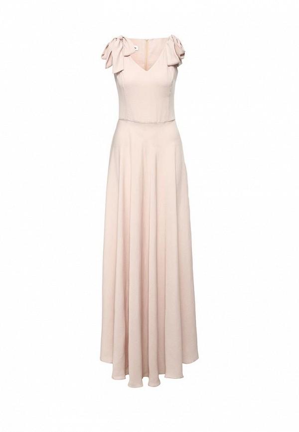 Вечернее / коктейльное платье Tutto Bene 4612