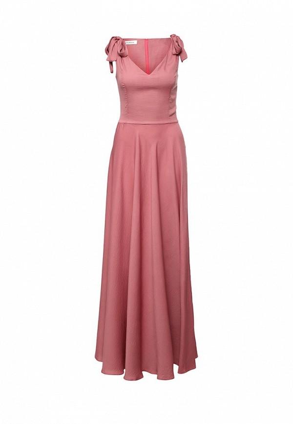 Вечернее / коктейльное платье Tutto Bene 4613
