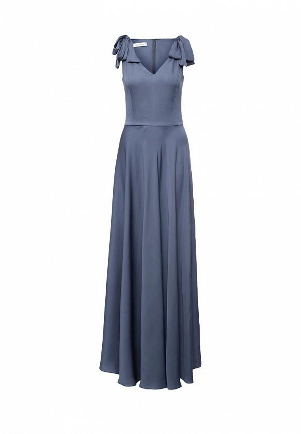 Вечернее / коктейльное платье Tutto Bene 4614
