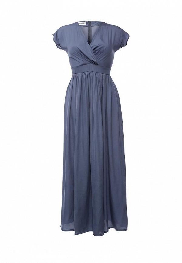 Вечернее / коктейльное платье Tutto Bene 4619