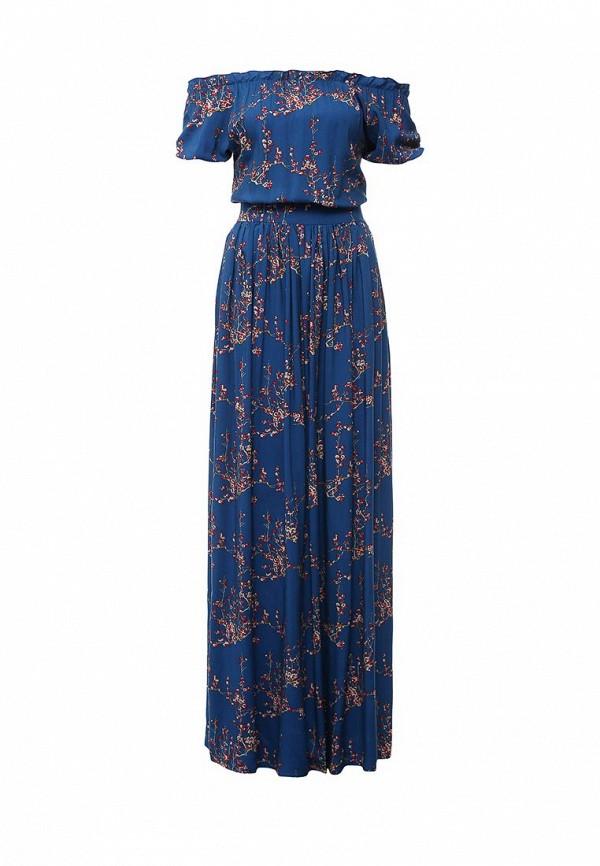 Летнее платье Tutto Bene 4623