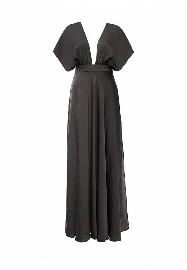 Вечернее / коктейльное платье Tutto Bene 4639