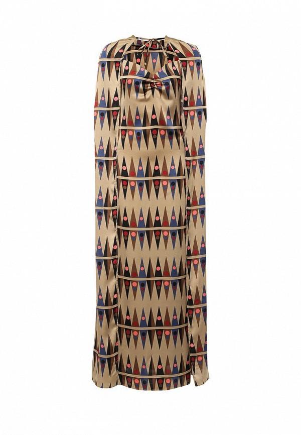 Летнее платье Tutto Bene 4698