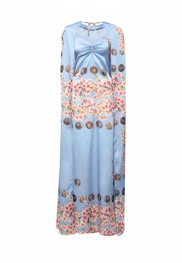 Летнее платье Tutto Bene 4699