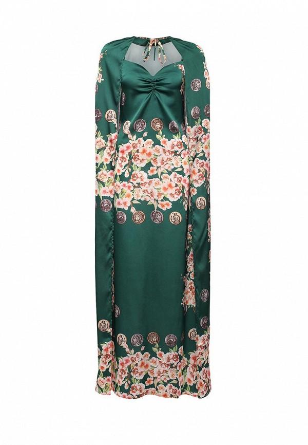 Летнее платье Tutto Bene 4700
